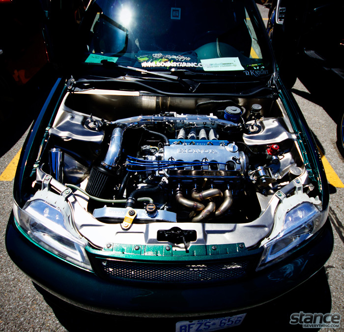 brimell_scion_super_tuner_4_honda_civic_sedan_shaved_bay