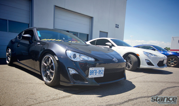 brimell_scion_super_tuner_4_scion_frs_group