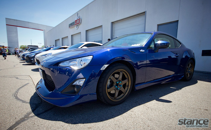 brimell_scion_super_tuner_4_scion_frs_ml24_lip_kit