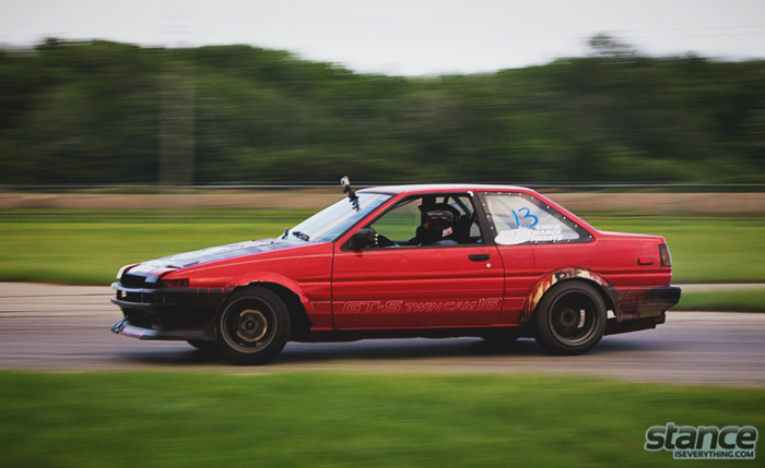 cscs_june_2nd_2013_jover_toyota_f20_ae86