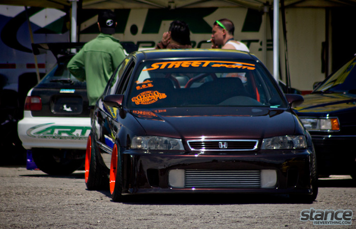 cscs_june_2nd_2013_show_and_shine_acura_el_boosted_javed