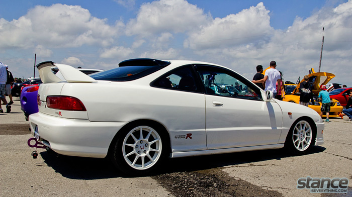 cscs_june_2nd_2013_show_and_shine_acura_type_r
