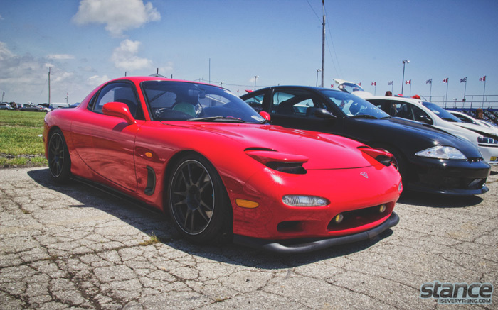 cscs_june_2nd_2013_show_and_shine_mazda_rx7