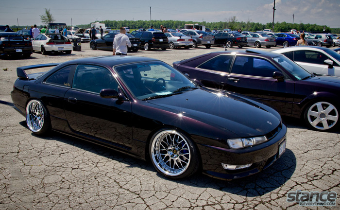 cscs_june_2nd_2013_show_and_shine_nissan_work_vsxx