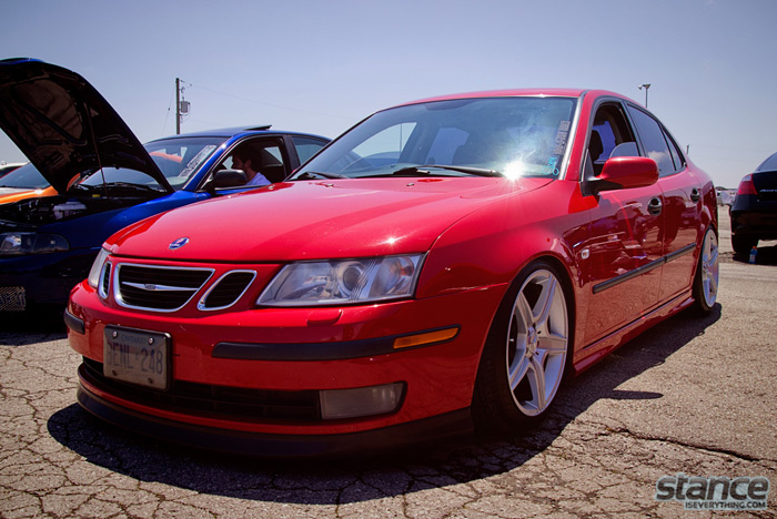 cscs_june_2nd_2013_show_and_shine_saab_92x