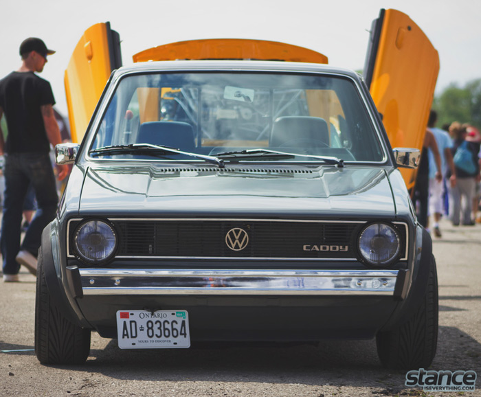 cscs_june_2nd_2013_show_and_shine_vw_caddy_1