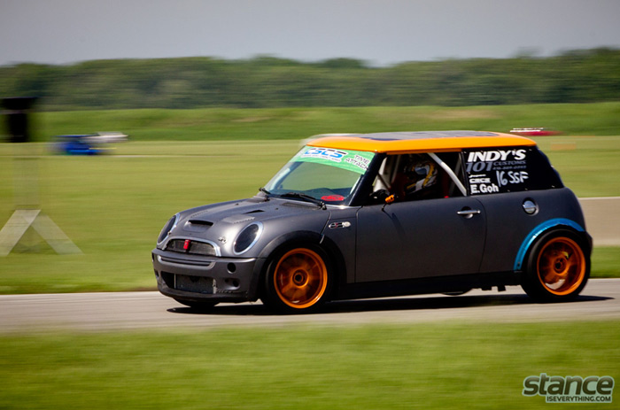 cscs_june_2nd_2013_time_attack_mini