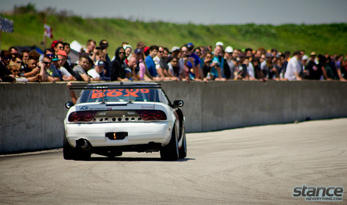 cscs_june_2nd_2013_time_attack_nissan