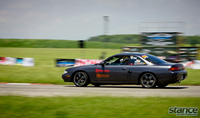 cscs_june_2nd_2013_time_attack_nissan_black