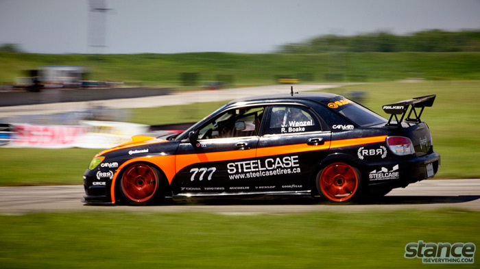 cscs_june_2nd_2013_time_attack_subaur_steelcase