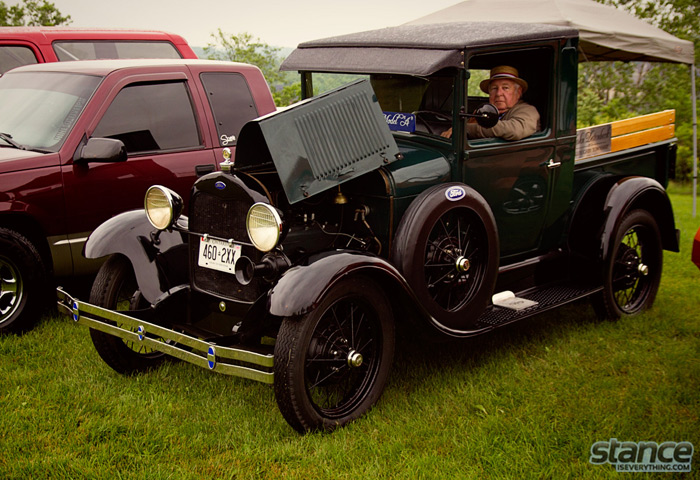 niagara_truck_and_tuner_expo_2013_cars_29_ford