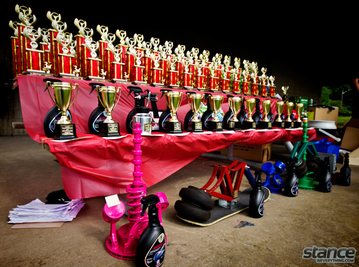 niagara_truck_and_tuner_expo_2013_trophies