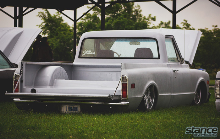 niagara_truck_and_tuner_expo_2013_truck_chevy_c10_rear