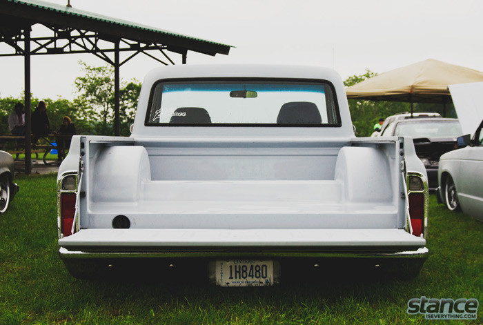 niagara_truck_and_tuner_expo_2013_truck_chevy_c10_rear_2