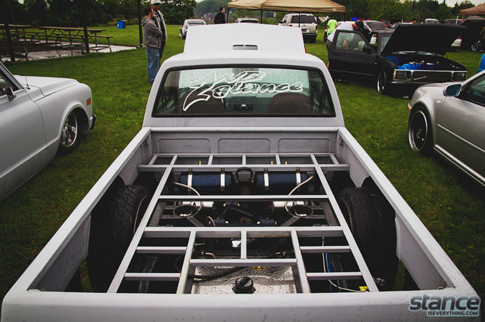 niagara_truck_and_tuner_expo_2013_truck_chevy_s10_2ndglance_rear