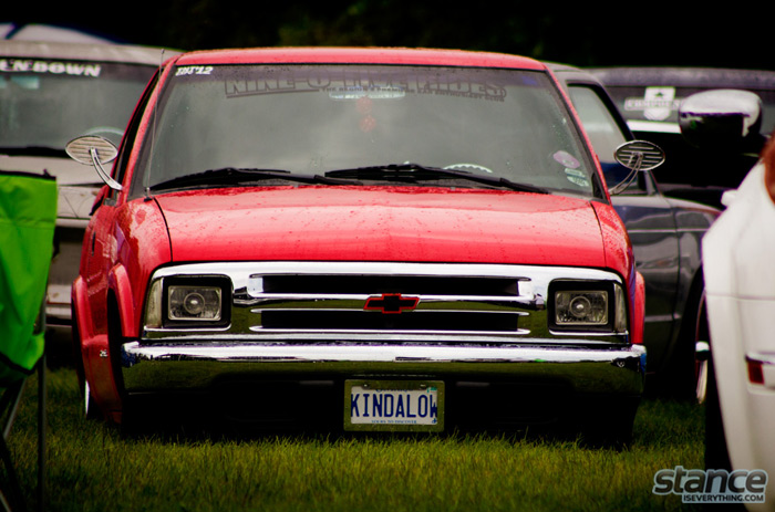 niagara_truck_and_tuner_expo_2013_truck_chevy_s10_red