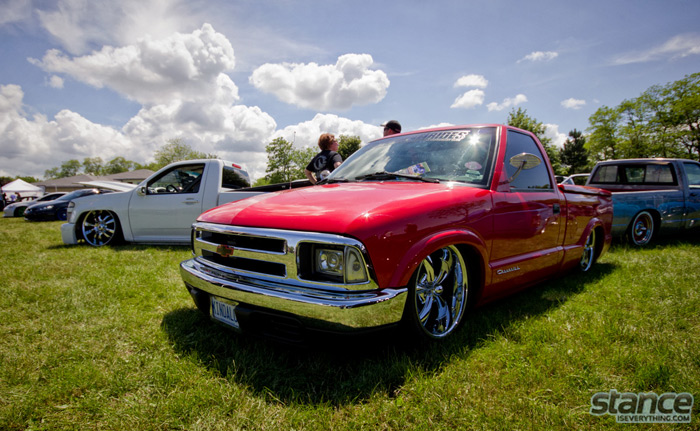 niagara_truck_and_tuner_expo_2013_truck_chevy_s10_red_2