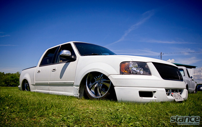 niagara_truck_and_tuner_expo_2013_truck_ford_f150