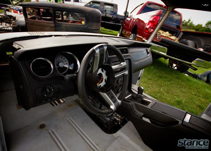 niagara_truck_and_tuner_expo_niteline_custom_3