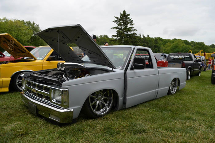 vanfest_18_2013_chevy_s10_firstge_bodied_2