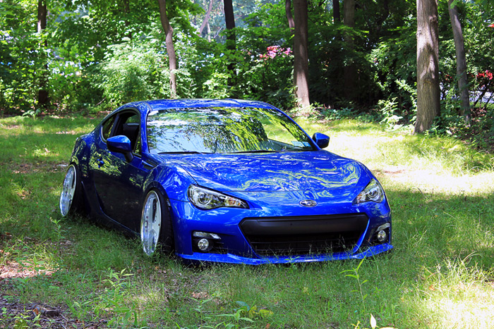 blue_in_the_face_frs_2