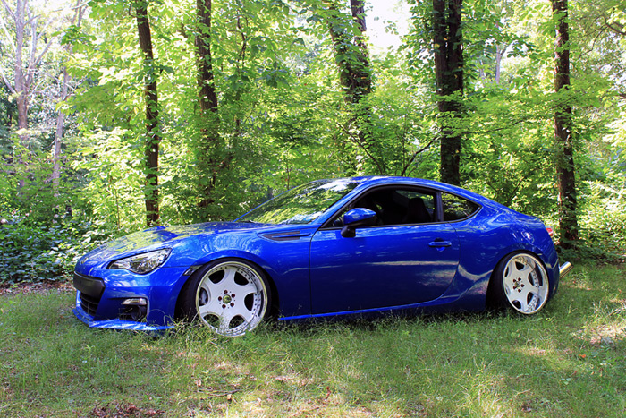 blue_in_the_face_frs_5