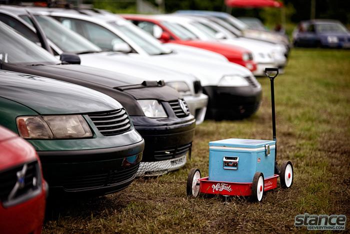 eurokracy_2013_lineup_wagon
