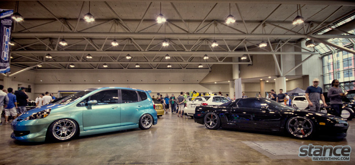 importfest_2013_level_one_galen_dan