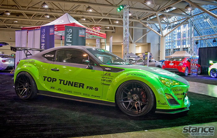 importfest_2013_preview_top_tuner_frs