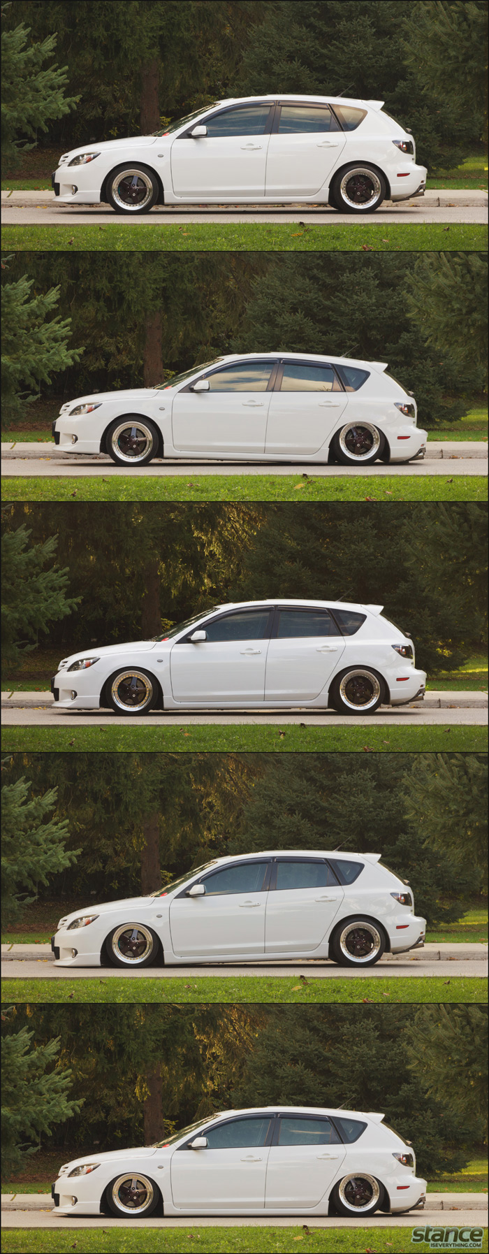 airlift_mazda3_review_1