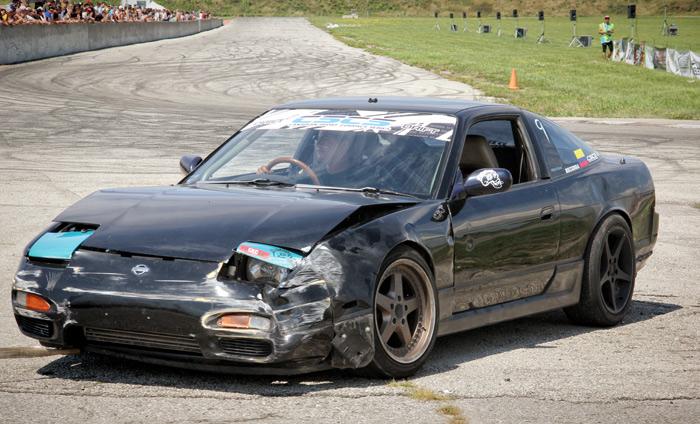cscs_2013_round_4_crash