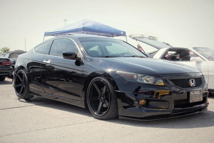 cscs_2013_round_4_honda_accord