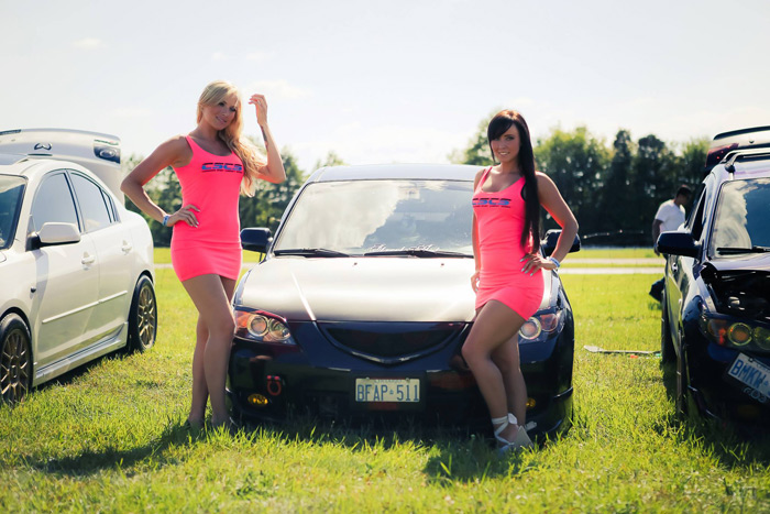 cscs_mosport_2013_show_and_shine_mazda3_2