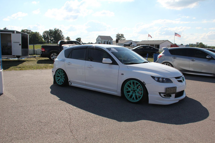 cscs_mosport_2013_show_and_shine_mazda3_3