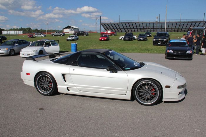 cscs_mosport_2013_show_and_shine_nsx_2