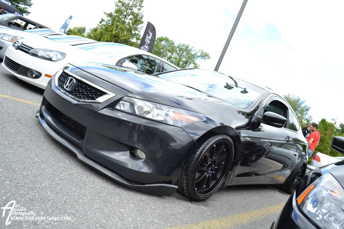 fitted_ottawa_honda_accord_coupe