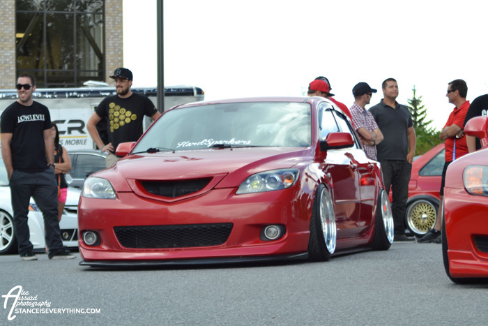 fitted_ottawa_mazda3_1