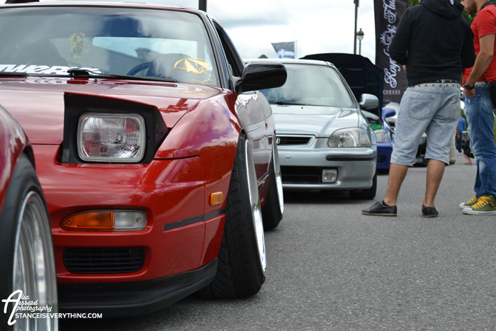 fitted_ottawa_nissan_camber