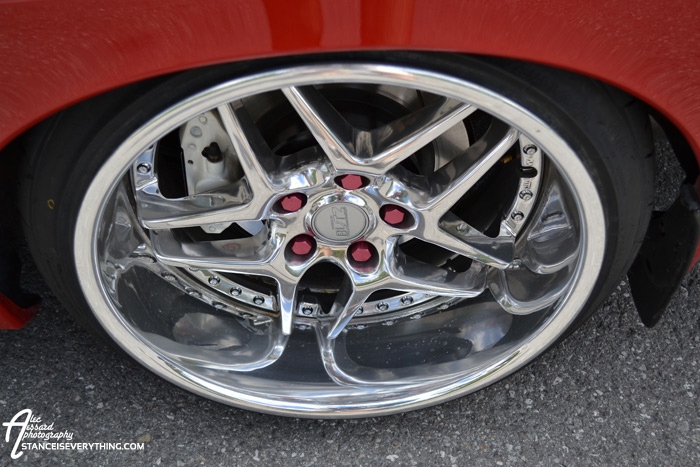 fitted_ottawa_nissan_camber_2