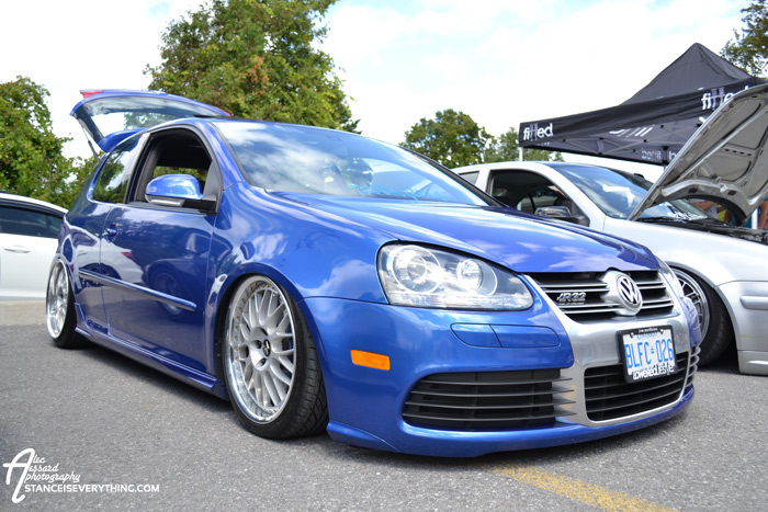 fitted_ottawa_vw_golf_vsxx