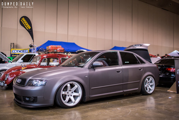 importfest_2013_stanceiseverything_audi_a4_b6_2