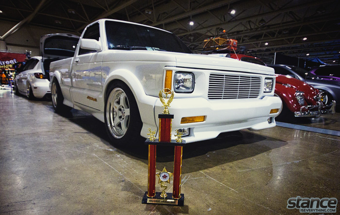 importfest_2013_stanceiseverything_ls_gmc_syclone_1