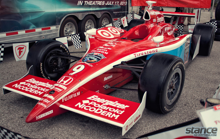 tires_23_indy