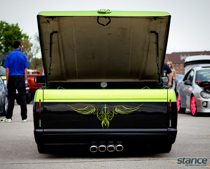 torque_modified_chevy_s10_rear_1