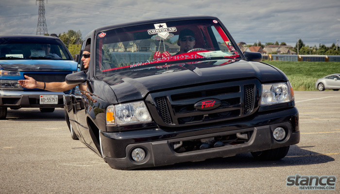 torque_modified_ford_ranger_donkers_1
