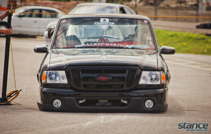 torque_modified_ford_ranger_donkers_limbo