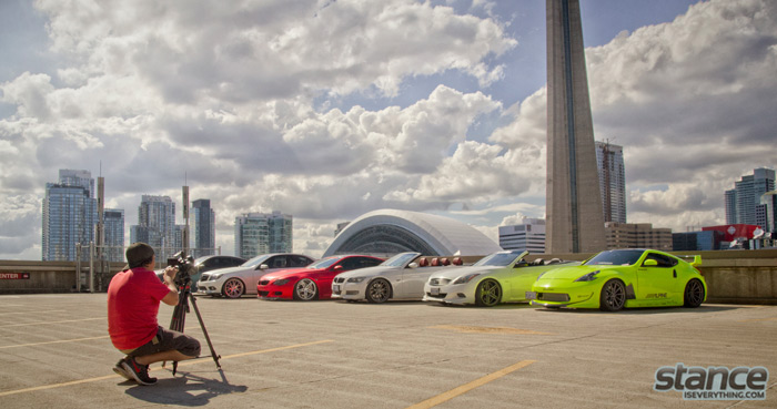 vossen_toronto_behind_the_scenes_5
