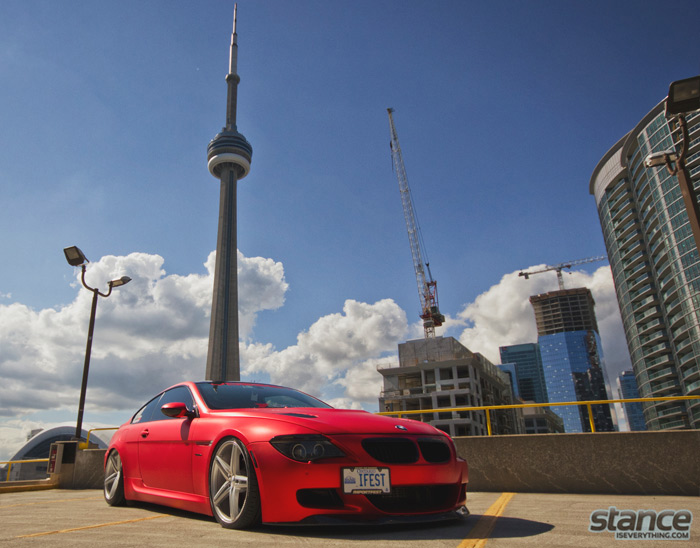 vossen_toronto_behind_the_scenes_6
