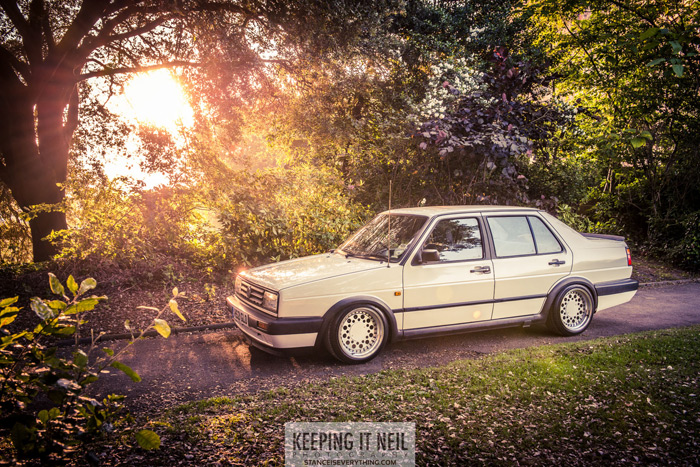 vw_mk2_image_wheels_2_hr