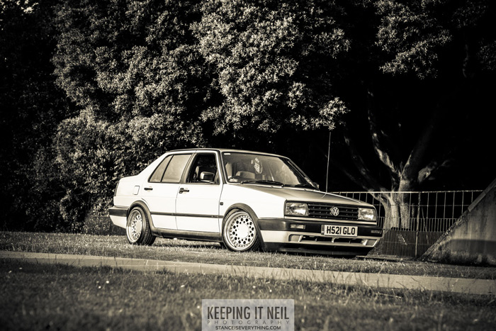 vw_mk2_image_wheels_3_hr